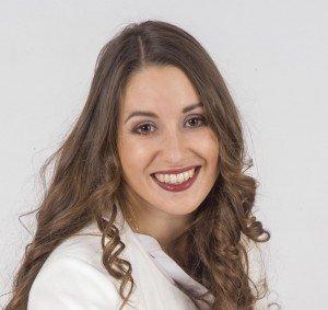 Anna-Corina